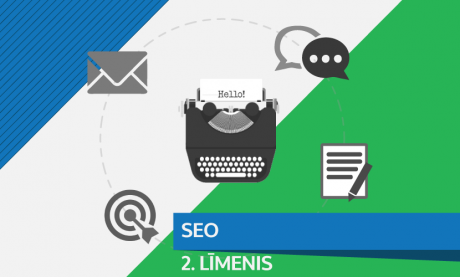 optimizacija-seo