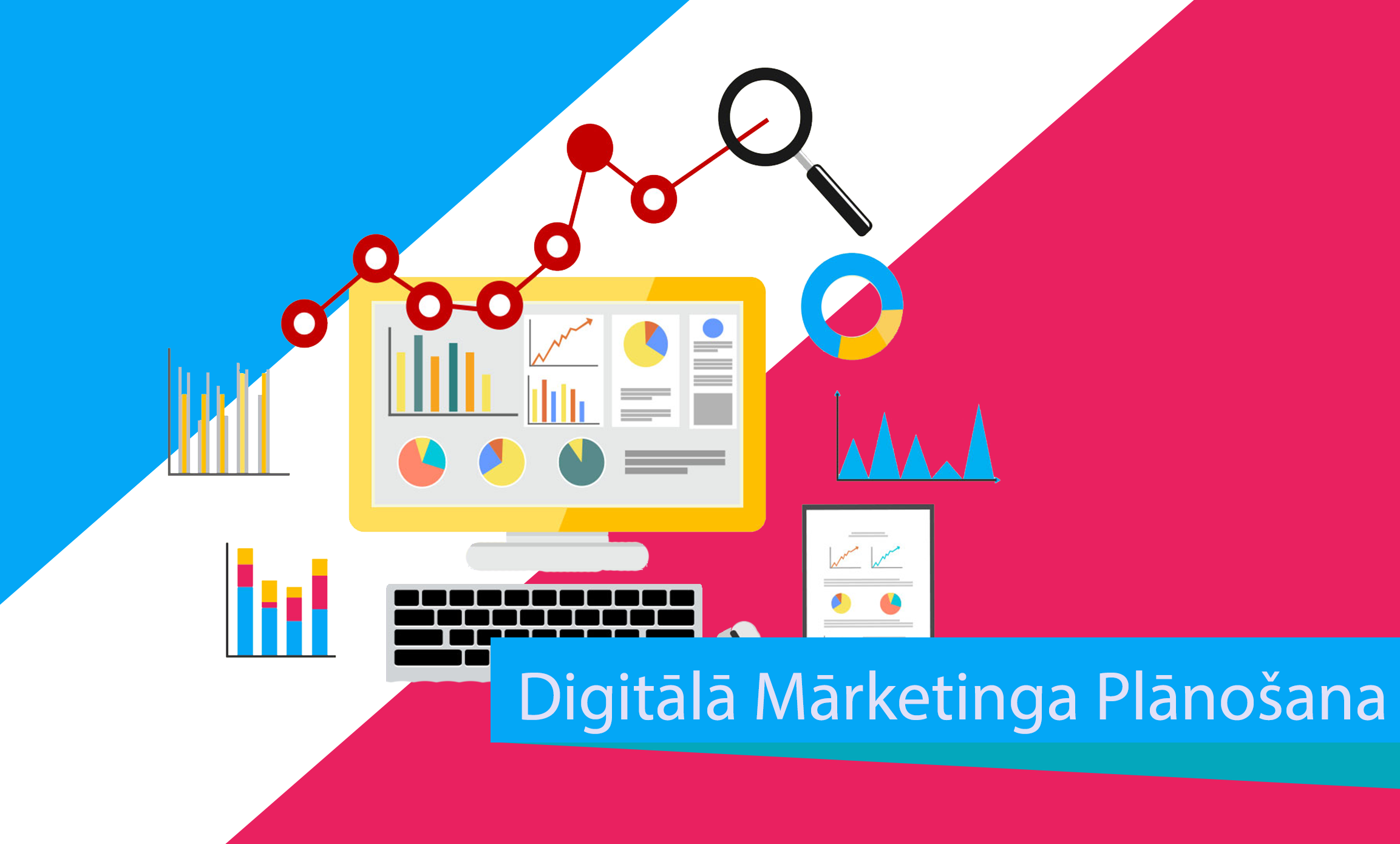 digital marketing riga